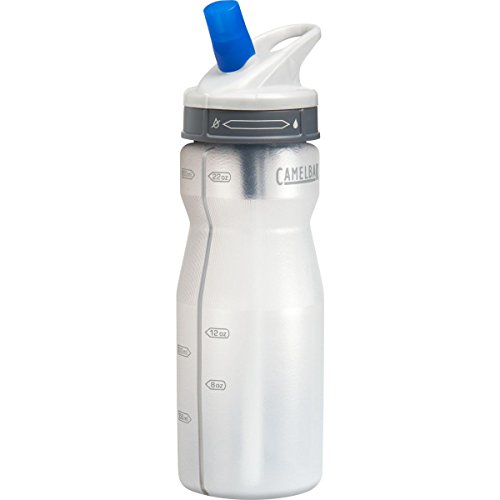 camelbak-performance-water-bottle-clear-22-oz