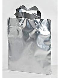 Amazon.es: papel regalo: Joyería