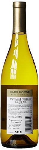 Darkhorse-Chardonnay-Ernest-und-Julio-Gallo-2015-Halbtrocken-3-x-075-l