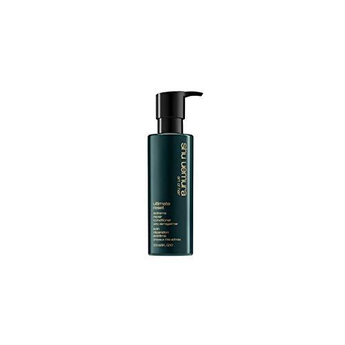 Fantasia Hair Care (Shu Uemura Balsamo 250 ml)