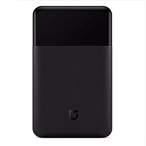 Afeitadora eléctrica Xiaomi Mijia Mini portátil