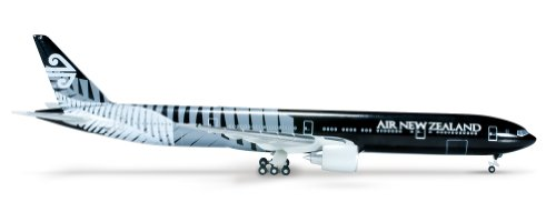 herpa-523189-air-new-zealand-boeing-777-300er-1500-all-blacks-diecast-model