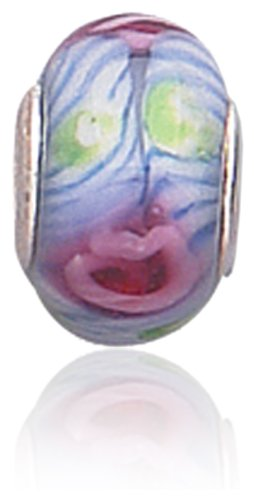jo-for-girls-murano-glass-blue-multi-flower-bead-with-silver-core