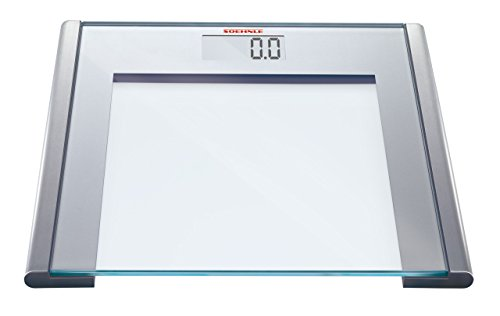 Soehnle 61350 SilverSense - 4