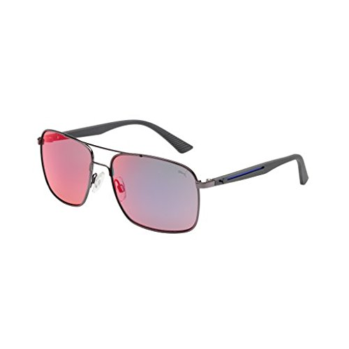 Puma Sonnenbrille (PU0006S 004 59) - Puma Herren Sonnenbrille