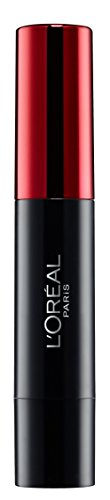 loreal-make-up-designer-paris-infaillible-sexy-balm-rossetto-203-yala-yolo