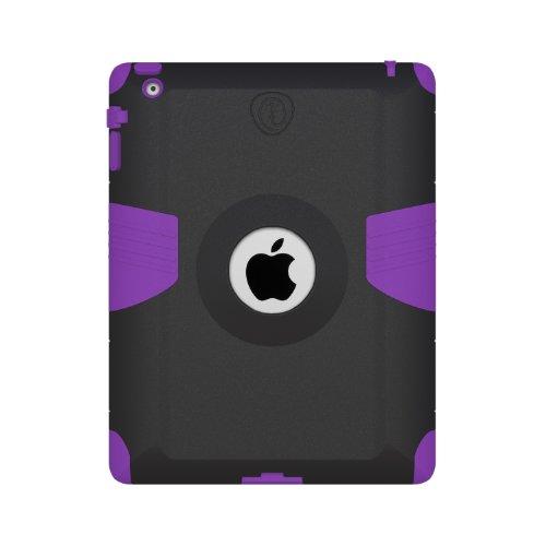 trident-kraken-a-m-s-tablet-cases-193-mm-2509-mm-violet-19-mm