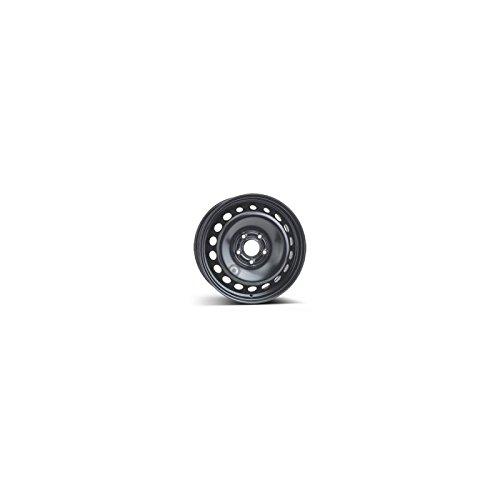 AL-CAR –Cerchione in acciaio ET47, 6,5 x 16 cm, 5 x 114,30 cm, rif. 9563
