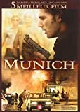 Munich [Import belge]
