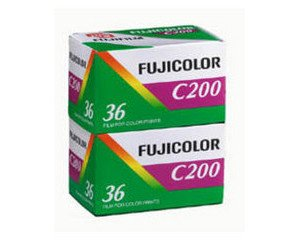 fuji-200-135-colour-negative-film-36-exposures-pack-of-2