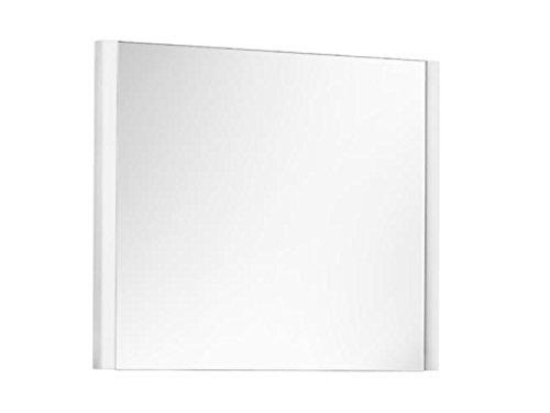 Espejo-con-luz-Keuco-Royal-Reflex-14096-1000-x-605-x-42-mm-14096003000