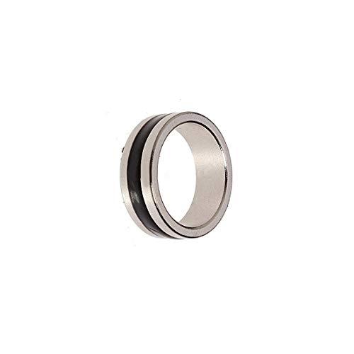 Jer trucchi magici magico pro anello pk magnetico forte dimensione 20mm mitico decorazione