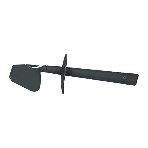 Spatel Spachtel Teigschaber Küchenmaschine für Vorwerk Thermomix TM 31 TM31