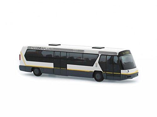 reitze-rietze-60149-neoplan-metroliner-bvg-berlin-bus-model
