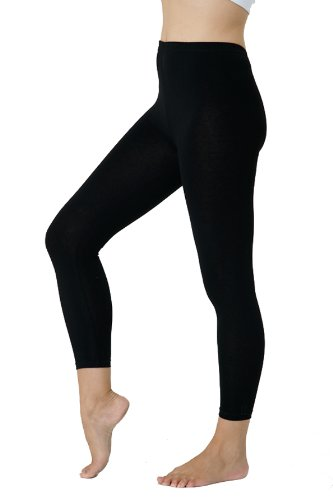 Damen Leggins (Leggings) Nr. 157