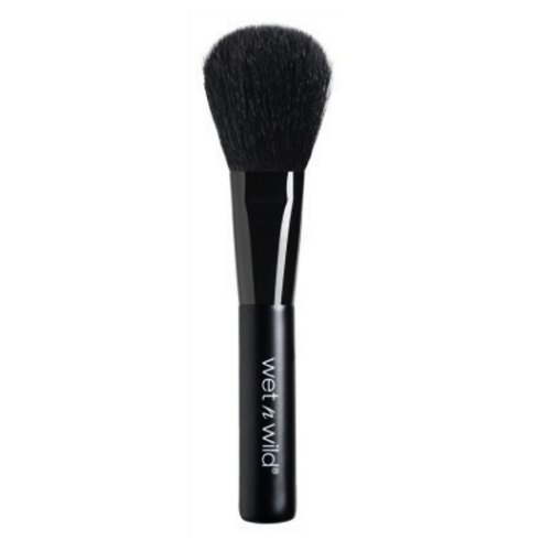 WET N WILD Powder Brush