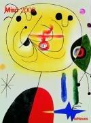 Joan Mir 2009. Posterkalender por TeNeues Publishing Group