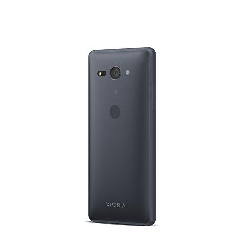 sony xz2 compact recensione - 31JrI ZKr2L - Sony XZ2 Compact Recensione: il miglior smartphone compatto