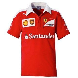 ferrari-f1-mens-polo-shirt-men-sf-team-black-xxl