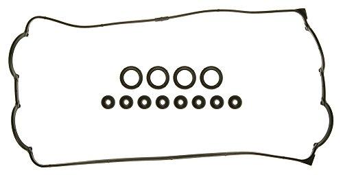 AJUSA 56005600 Dichtungssatz, Zylinderkopfhaube