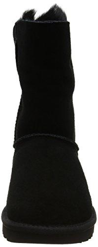UGG Schuhe - Boots VALENTINA 1012388 - black Black