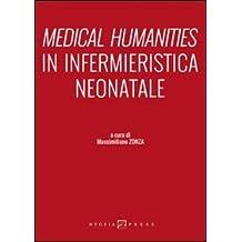 Medical humanities in infermieristica neonatale