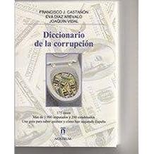 Diario de la corrupción (Nostrum)