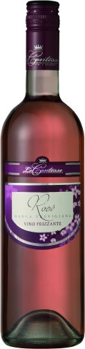 Le-Contesse-Pinot-Rose-Frizzante-IGT-Marca-Trevigiana-trocken-1-x-075-l