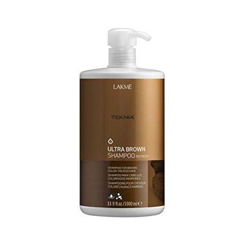 lakme-teknia-ultra-brown-champu-1000-ml