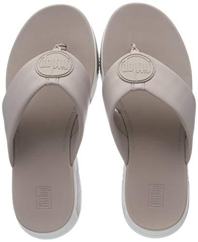 Puma Puma Smash v2 L, Unisex-Erwachsene Sneakers, Weiß (Puma White-Gray Violet-Gum), 44 EU (9.5 UK) Mode Sneakers Schuhe