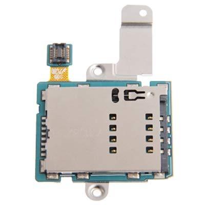 XINGCHEN Ersatzteile Handy Kartenflexkabel für Galaxy Tab / P7500 Ersatzteile