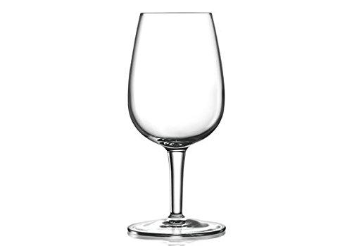 luigi-bormioli-iso-type-wine-tasting-glasses-215cl-set-of-6