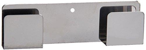 Pearl HPP-2 Schutz für Holzspannreifen