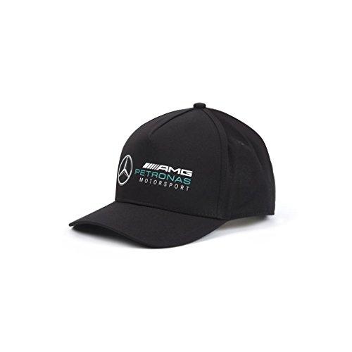 Mercedes AMG Petronas Damen & He...