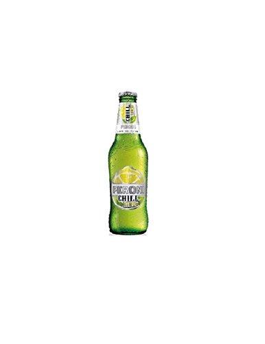 cerveza-chill-lemon-peroni-33cl-cerveza-italiana-gourmet