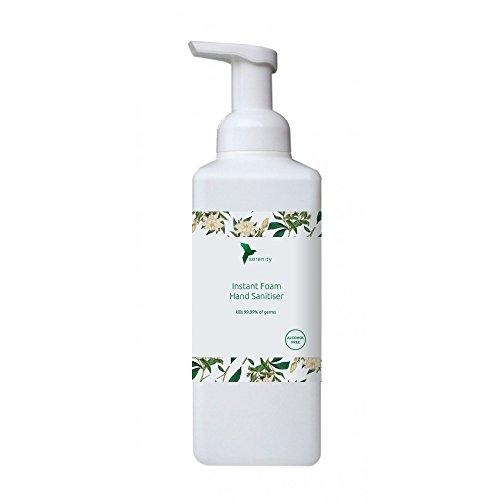 serenity-alcohol-free-hospital-grade-antibacterial-hand-sanitiser-500ml-jasmine