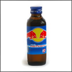 kratingdaeng-drink-50-x-150ml-bottles