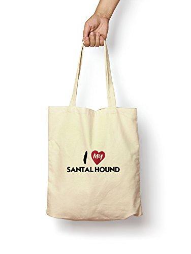 i-love-my-santal-hound-canvas-tote-bag-single-sided