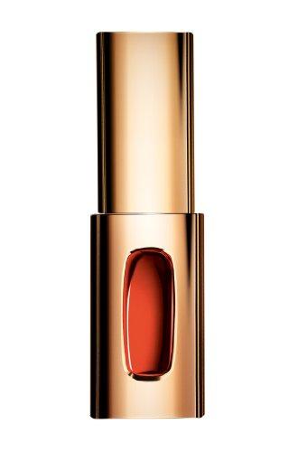 L'Oréal Paris, Rossetto l'Extraordinaire Color Riche, 204