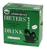 Product Image of TRIPLE PACK - Uncle Lee's Tea, Legends of China, Dieter's...