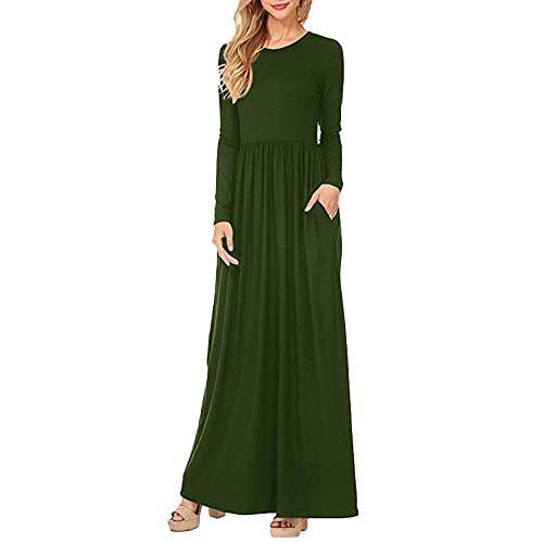 Donna vestiti lunghi due pezzi senza spalline manica corta camicetta + rosa stampa gonne lungo elegante vestito abito maxi da sera