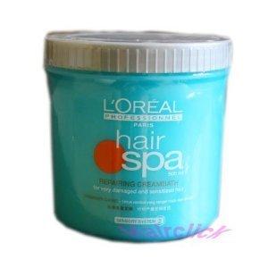 loreal-hair-spa-repairing-creambath-treatment-500-ml-very-damage-hair