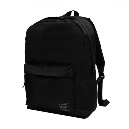 sumdex-venture-backpacks-for-laptops-pon-124bk-by-sumdex