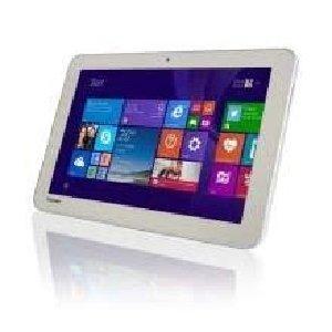 toshiba-wt10-a-10e-tablet-de-10-bluetooth-atom-memoria-interna-32-gb-2-gb-de-ram-windows-81-pro-blan