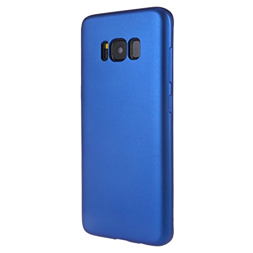 custodia galaxy s8 blu