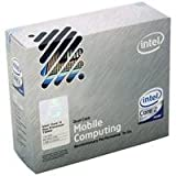 INTEL Core2Duo T7300 2000MHz SocketP 4MB