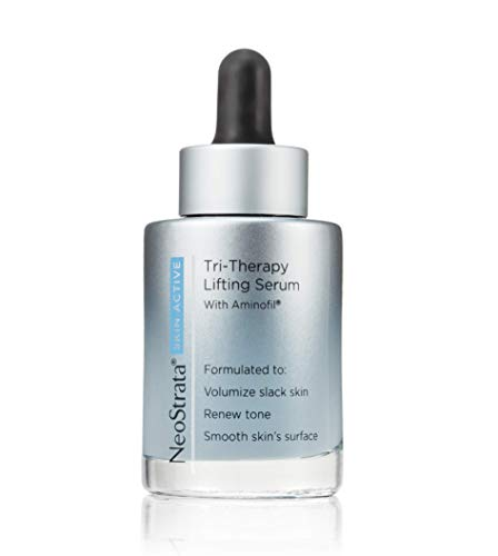 NeoStrata SKIN ACTIVE Tri-Therapy Lifting Serum