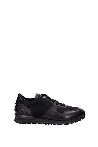 sneakers-tods-homme-tissu-noir-xxm0xh0r011ed8b999-noir-40eu