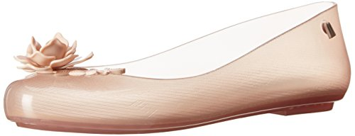 melissa-womens-ah-space-love-flower-ballet-flats-gold-06123-champagne-5-uk-38-eu
