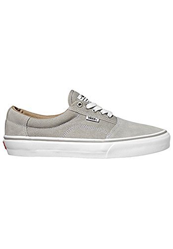 Vans Rowley Solos -Fall 2017- Drizzle Drizzle